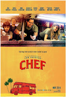 Chef (movie)