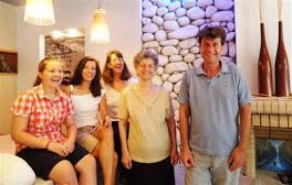 Segas Family