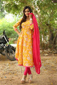 diksha panth latest glam pics-thumbnail-12