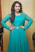 Actress Nandini glamorous photos-thumbnail-15