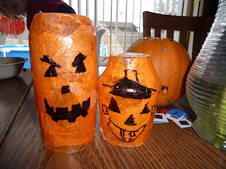 Halloween-Decorations-For-Kids