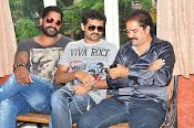 Tippu movie tour at Sree Mayuri Theater-thumbnail-10