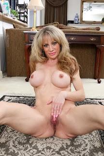 Creampie Porn - sexygirl-Wo_996_016_-702327.jpg