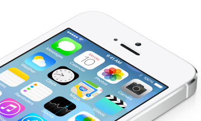 iOS 7.0.4 is now available : Download Now - http://techattacks4u.blogspot.in/