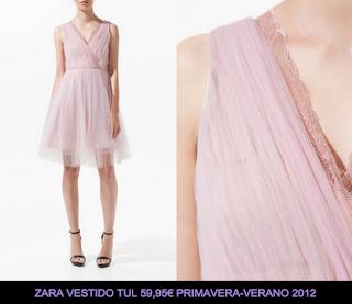 Zara-Vestidos-Tul-Verano2012