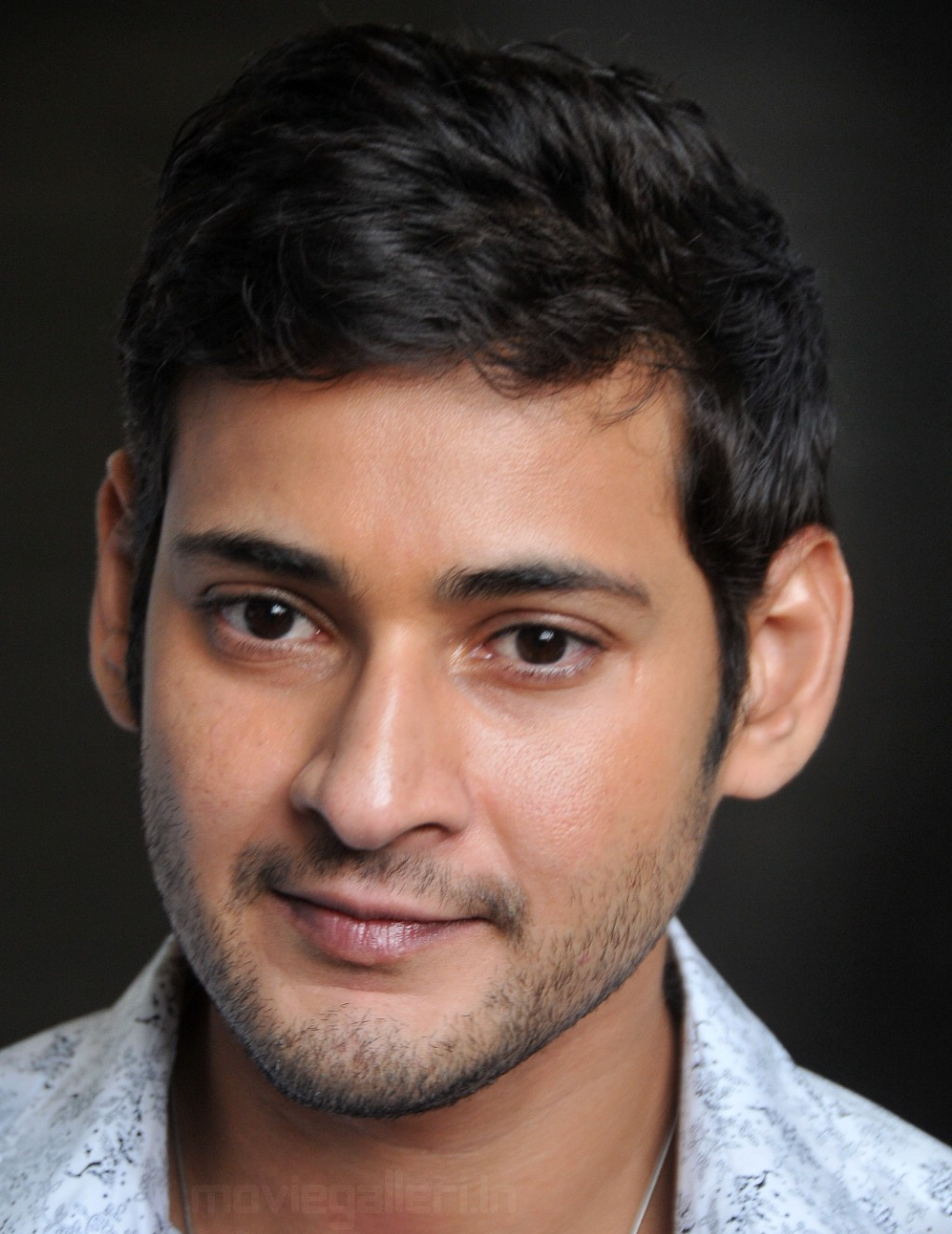 mahesh babu | hd wallpapers (high definition) | free background