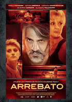 descargar JArrebato gratis, Arrebato online