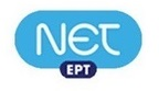 net ΝΕΤ Tv Channel Live Streaming