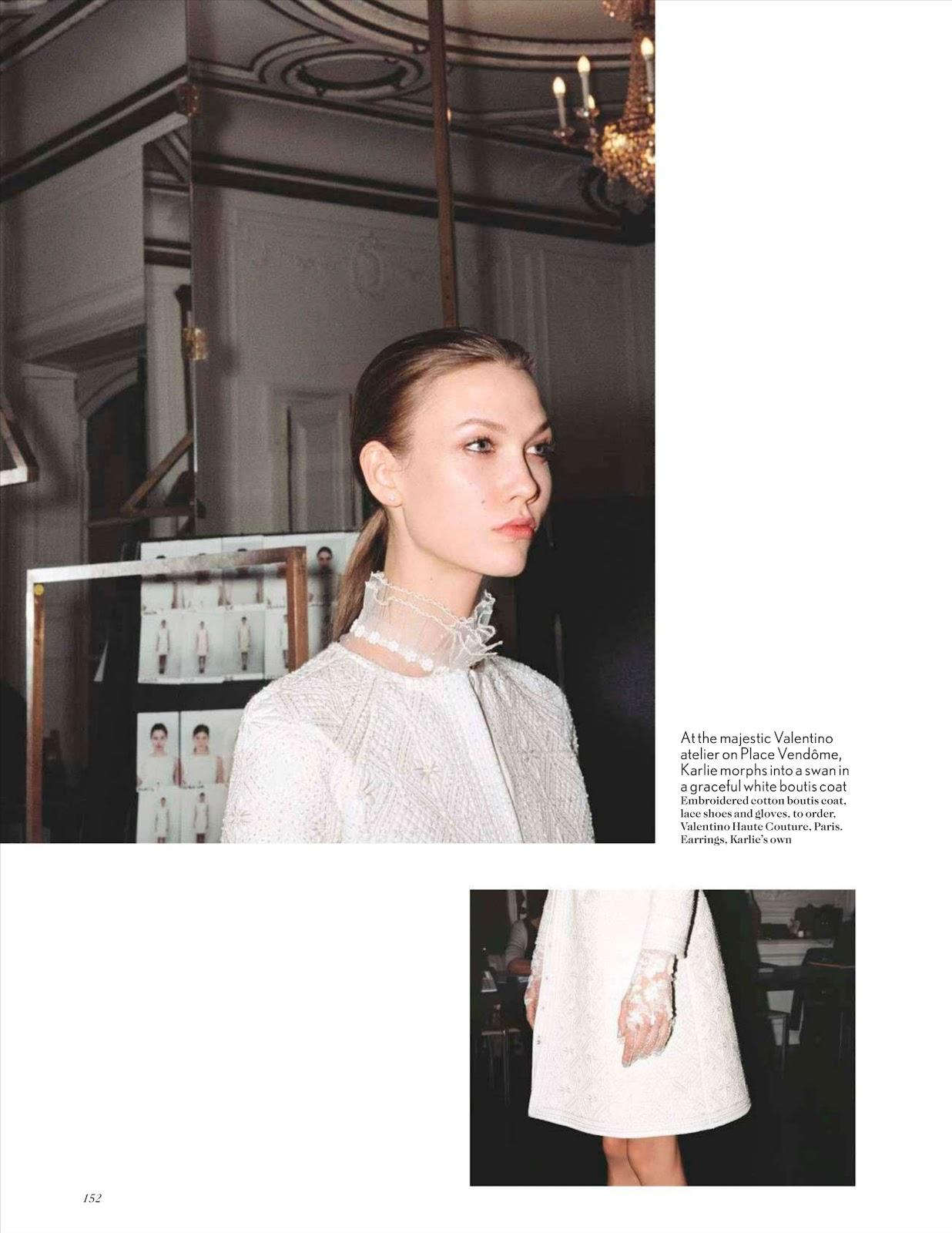 http://1.bp.blogspot.com/-8C-Tg3jyPMU/T6t4m6oZFWI/AAAAAAAAQzc/z_mxw9A4vrM/s1600/UK+Vogue+May+2012+%2522An+American+in+Paris%2522+Karlie+Kloss+by+Angelo+Pennetta+from+tfs+-+1.jpg