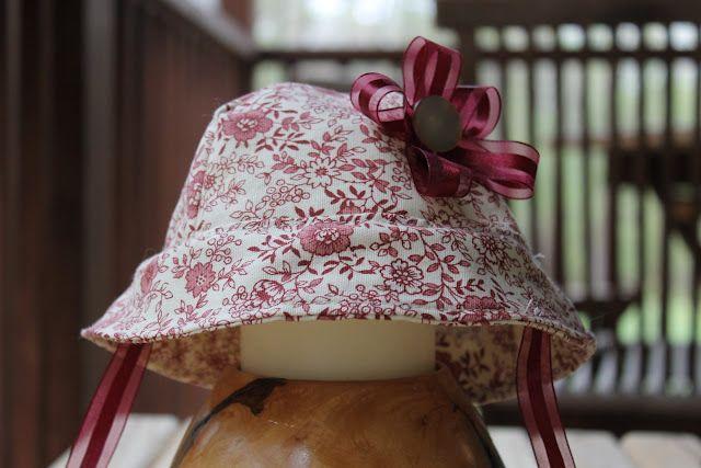 http://1.bp.blogspot.com/-8C-xGNGwbCw/T6X6lfrLA1I/AAAAAAAAE7g/1d12Jtp9764/s1600/hats.jpg
