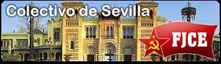 Colectivo de Sevilla