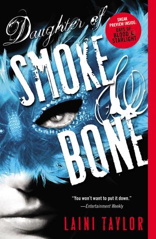 http://lisaundlaurahoch2.blogspot.de/2014/04/rezensin-daughter-of-smoke-and-bone-von.html
