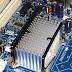 Penjelasan Lengkap VGA onboard INTEL GMA dan HD