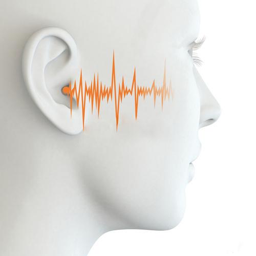 Tinnitus y ansiedad wikipedia