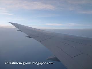 Malpensa+Airport+%252812%2529.JPG