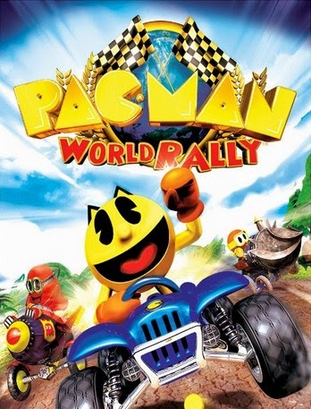 http://www.softwaresvilla.com/2015/04/pac-man-rally-pc-game-full-version-download.html