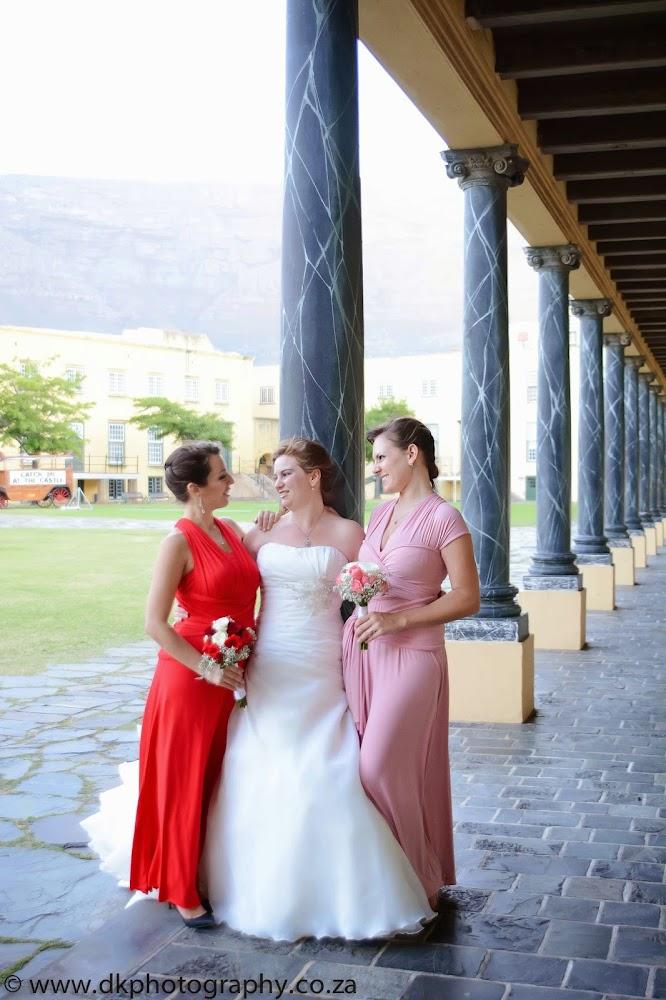 DK Photography DSC_3793 Jan & Natalie's Wedding in Castle of Good Hope { Nürnberg to Cape Town }  Cape Town Wedding photographer