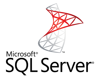 Lệnh SQL hay dùng
