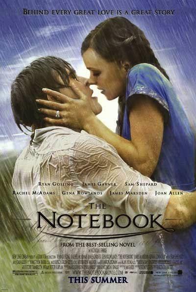 http://chickflicksandbeer.blogspot.com/2009/07/notebook-2004.html