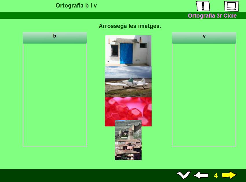 http://primaria.ieduca.caib.es/images/stories/recursos/activitats/bv/b_v.html