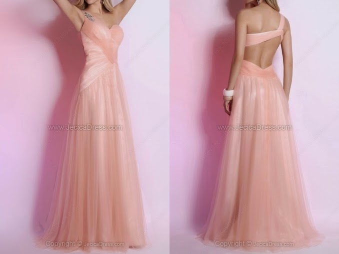 Pastel Colored Dresses. Pastel Colored Dresses Uk Sale With Pastel ...