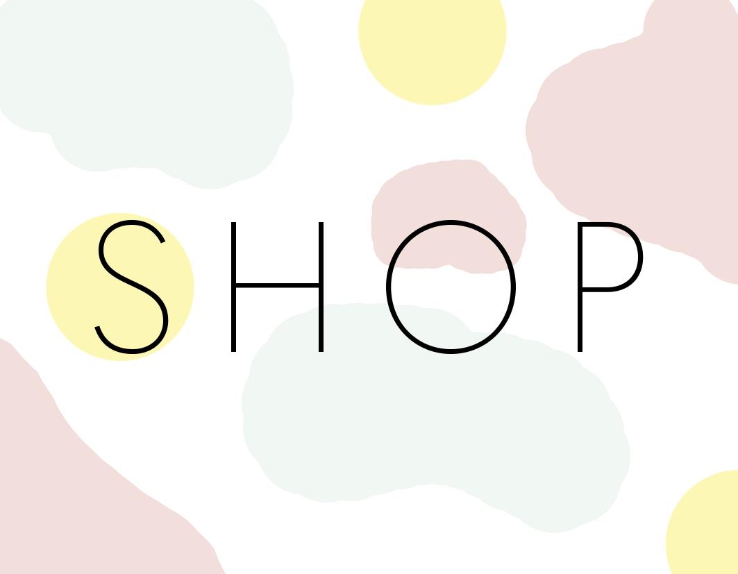 · Tienda online