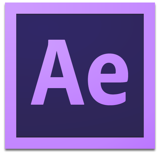 Download Software Adobe After Effects CC 2014 13.0 Terbaru Single Link