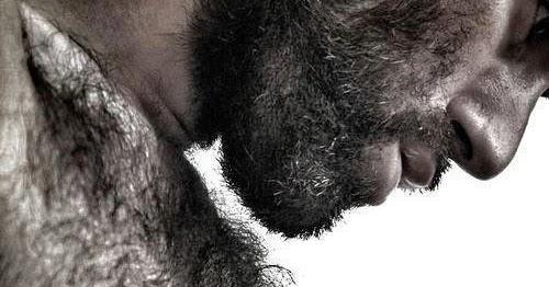 anunc gay bear annunci sesso viareggio