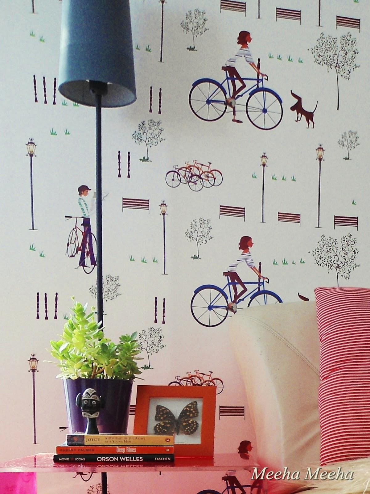 http://1.bp.blogspot.com/-8CATmtQizDA/T14MyFt76KI/AAAAAAAAA20/oEFDZ_djpzg/s1600/faux+wallpaper+19.JPG