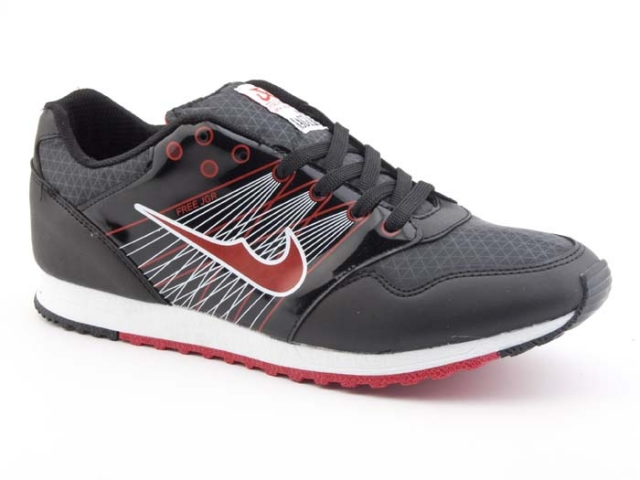 wholesale shoes turkey nike 2012 2013 sport shoes