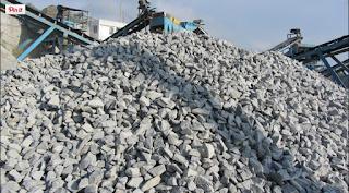 Đá xây dựng 4x6  Công ty VLXD Phúc Nhơn chuyên cung cấp và phân phối đá 4x6 tại chân công trình tại các Quận thành TP. Phan Rang Ninh Thuận và các tỉnh lân cận như Bình Thuận  Hãy liên hệ ngay với chúng tôi: (0683824780  - 0983485522 ). Để được báo giá tốt nhất.  Đá 4x6 là loại đá xây dựng có kích cỡ từ 40x60mm (hoặc 50x70mm). Sản phẩm thường được dùng làm đường giao thông, đổ bê tông móng nhà xưởng, cho những hạng mục công trình yêu cầu lực chịu nén cao.