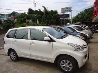 7 Rental Mobil Di Madiun Murah Lepas Kunci / Tanpa Supir, Tarif Harga Sewa + Alamat