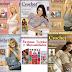 Colección Revistas Crochet Paso a Paso Ediciones Bienvenidas en un archivo!