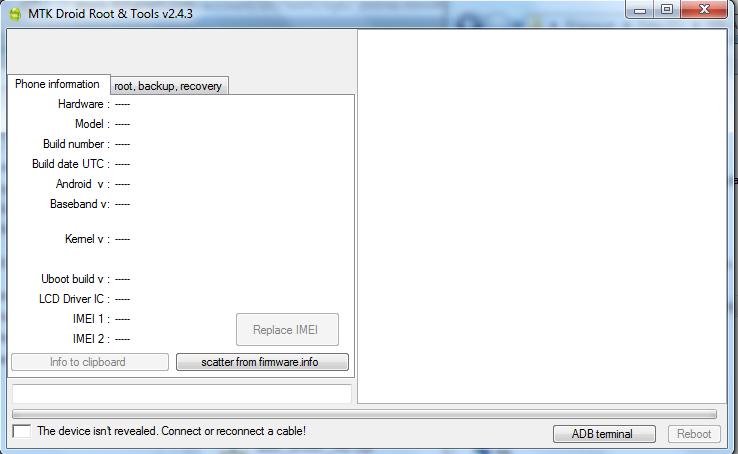 Mtk droid tools apk downloads