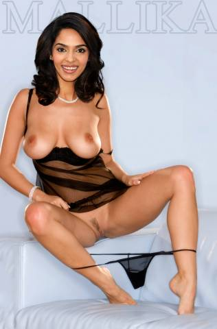 The expert, Mallika serawat sex nude