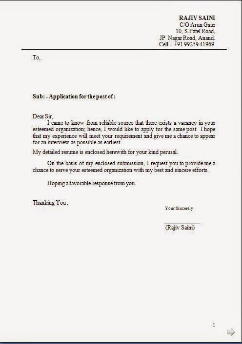Professional resume perth