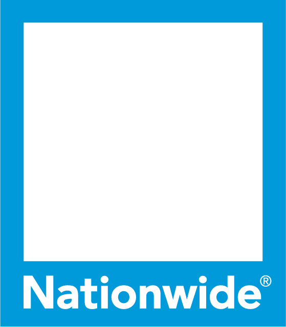 The Branding Source: Nationwide Insurance reverts logo change ...