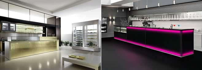 Degart arredamento progettazione bar ristoranti pub a for Arredamenti pub moderni