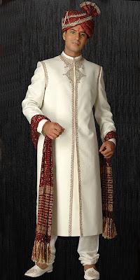 Indian Wedding Dresses Designs Indian Wedding Dress For Men
