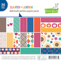 http://www.lawnfawn.com/products/sweater-weather-petite-paper-pack