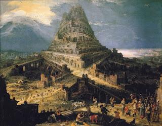 H κηδεία της παγκοσμιοποίησης έγινε στο Νταβός