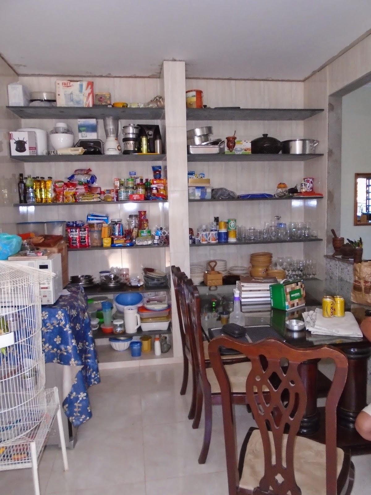 Marcenaria Caseira: Gabinete Sob Pia de Cozinha   Portas Deslizantes  #374370 1200 1600