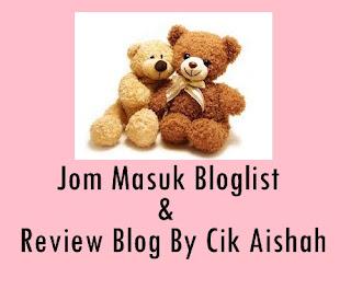 http://1.bp.blogspot.com/-8COscxE8w7E/UROEL4kPSDI/AAAAAAAAAfQ/ck8YIx53lSA/s320/cats.jpg
