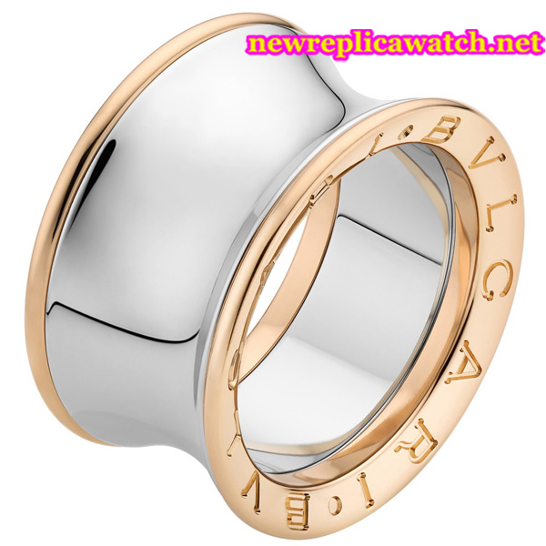 Bvlgari wedding ringsbvlgari engagement rings Bulgari Anish Kapoor