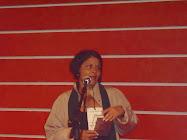 Prêmio literário 2010- Editora Scortecci