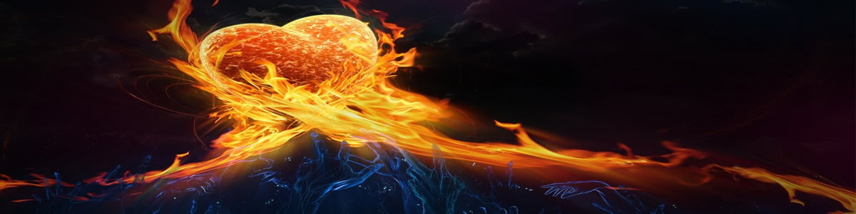 Horoskop-KamenjeLjubica Zec Legenda Googla