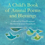 A Child&#39;s Book of Animal Poems and Blessings