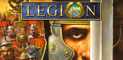 Legion Gold v1.0 Apk