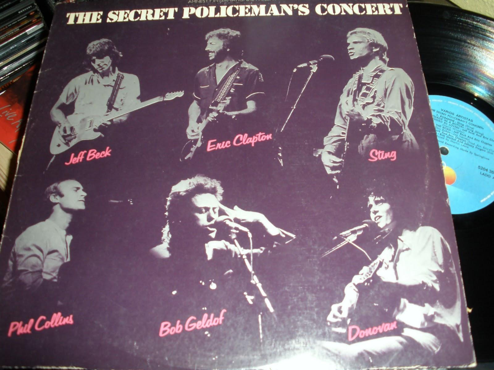 http://1.bp.blogspot.com/-8CUUjP_t0Vs/Tr1lh-PG5zI/AAAAAAAACDo/AbhImzwRtD8/s1600/the+secret+policeman%2527s+concert.JPG