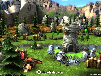 siegecraft Top 10 melhores jogos para iPad, iPhone e Android na E3 2011